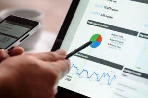 outsourcing sił sprzedaży
